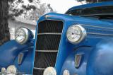 35 Dodge