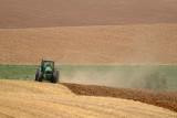 Field Layers - שדות בשכבות