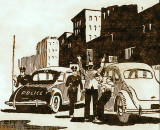 part three:pickup in Detroit
