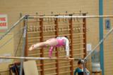 2008 WA State Gymnastics -- Sunday 7th September