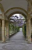 Italian Garden Arch at Hever Castle.jpg