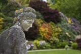 Statue Hever Castle.jpg