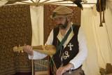 Musician at Hever Castle 2.jpg