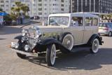 1932 Chevrolet Confederate Super Deluxe_0310