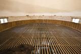 Oast House Drying Floor.jpg