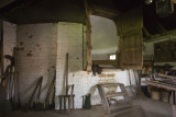 388_The Agricultural Museum, Brook_0335