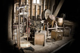 393_The Agricultural Museum, Brook_0340