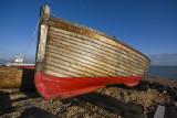 Golden Spray Boat_3446.jpg