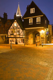 Cathedral GateHouse at Night_1175.jpg