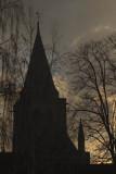 Rochester at Night_1172.jpg