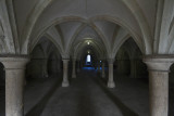 Rochestaer Cathedral Crypt_1101.jpg