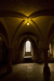 Rochestaer Cathedral Crypt_1103.jpg