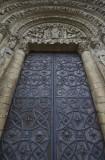 Rochestaer Cathedral Door_1075.jpg