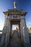 Rochester Bridge Archway_0686.jpg