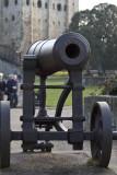 Rochester Castle Canon_1130.jpg