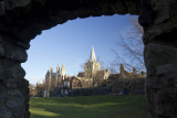 Rochester Cathedral framed_0657.jpg
