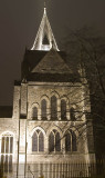 Rochester Cathedral at Night_1225.jpg