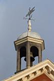 Bell Tower_1166.jpg
