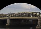 Rochester Bridge Bow Echo_1125.jpg