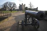 Rochester Castle  Canon_1133.jpg