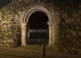Rochester Castle Gate_1179.jpg