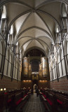 Rochester Cathedral Interior 1_1096.jpg