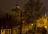 Rochester Cathedral Precinct_1213.jpg