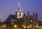 Rochester Cathedral at Night_1176.jpg