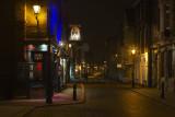 Rochester High Street at Night_1203.jpg