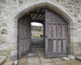 Aylesford Priory_1303.jpg