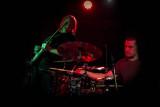 Danny Giles Band_1411.jpg