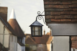 Porch Lantern_2148.jpg