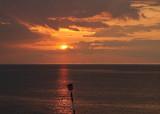Golden Sunset_2804.jpg