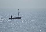 Inshore Fishing at Broadstairs_2888.jpg