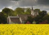 Sheldwich Church_3001.jpg