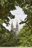 Ashford Church Tree Framed3011.jpg