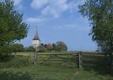 Sevington Church-P1010293.jpg