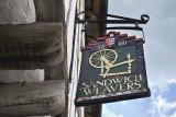 Sandwich Weavers Sign_3087.jpg
