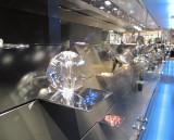 Swarovski Crystal Museum III