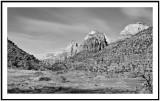 Utah Land