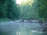 Nature of Latvia 2009