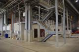 Bau How in Ventspils
