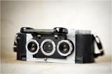 Realist Stereo camera