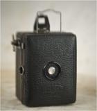 Zeiss Ikon Box-Tengor 127