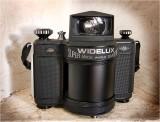 Widelux 1500