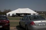 Tent Meetings (1 Year)