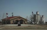 Farm Bureau (1 Year)