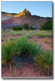 Several To One (Chimney Rock Ghost Ranch, NM)