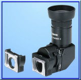 Canon Angle Finder C.jpg
