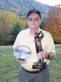 2007 Roanoke Valley Senior Tour Tournaments